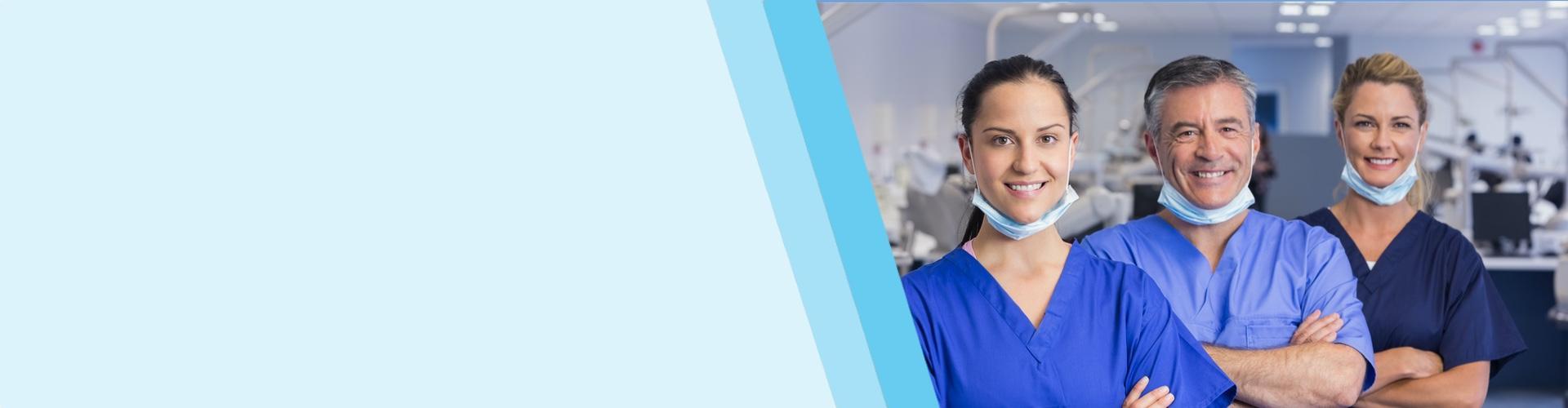 Dr. Dehbashi Masoud